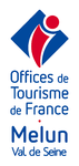 Office de Tourisme de Melun Val de Seine
