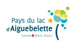 Office de Tourisme Pays du Lac d'Aiguebelette