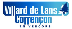 Office Municipal de Tourisme de Villard-de-Lans
