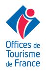 Office de Tourisme du Pays d'Aurillac