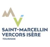 Office de Tourisme de Saint-Marcellin Vercors Isère