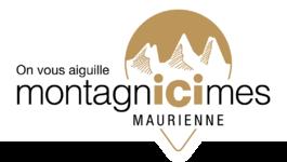 Montagnicimes Office de tourisme Intercommunal
