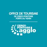 Office de Tourisme de Cergy-Pontoise - Porte du Vexin