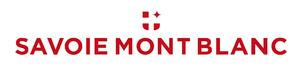 Agence Savoie Mont-Blanc