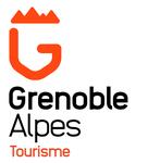 Office de Tourisme de Grenoble-Alpes Métropole