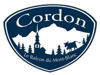 Cordon Tourisme