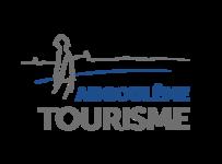 Office de Tourisme du Pays d'Angoulême