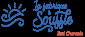 Office de tourisme de pôle du Sud-Charente