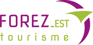 Office de Tourisme Pays de Saint-Galmier