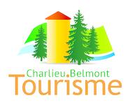 Office de Tourisme du Pays de Charlieu - Belmont