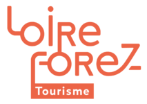 Office de Tourisme Loire Forez