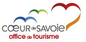Territoire Coeur de Savoie