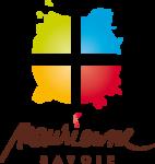 Maurienne Tourisme