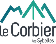 Corbier Tourisme