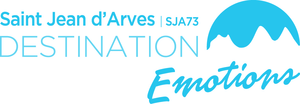 Office de tourisme Saint-Jean-d'Arves