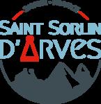 Office de Tourisme de Saint-Sorlin-d'Arves
