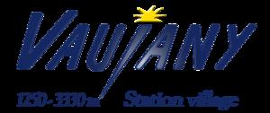 Office de Tourisme de Vaujany