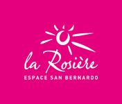 La Rosière Tourisme