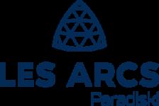 Les Arcs Bourg Saint Maurice Tourisme