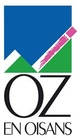 Office de Tourisme d'Oz en Oisans
