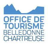 Office de Tourisme de Belledonne Chartreuse