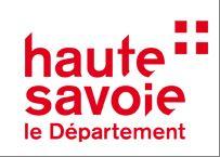 Conseil Départemental de la Haute-Savoie