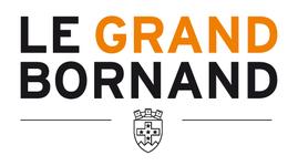 Le Grand-Bornand Tourisme