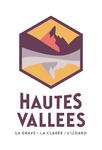 Office de tourisme des Hautes Vallées - La Grave - La Clarée - L'Izoard