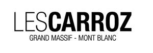 Office de Tourisme Les Carroz d'Arâches