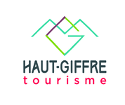 Haut-Giffre Tourisme