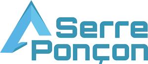 Comité de Promotion de Serre-Ponçon