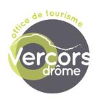 Office de Tourisme Vercors Drôme