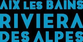 Office de Tourisme d'Aix-les-Bains