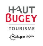 Office de Tourisme du Haut-Bugey