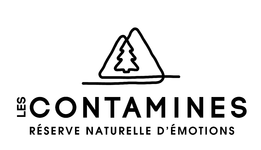 Office de Tourisme des Contamines-Montjoie