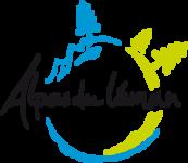 Office de Tourisme des Alpes du Léman