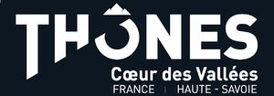 Office de Tourisme de Thônes Cœur des Vallées