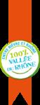 Office de Tourisme Entre Bièvre et Rhône