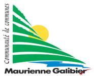 Communauté de Communes Maurienne Galibier