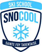 Ski School Snocool
