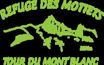 Logo Mottets
