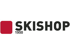 Skishop 1950