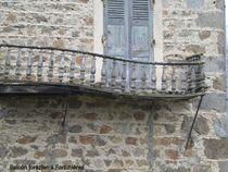 Balcon forézien