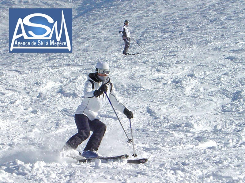 ecole_ski_asm