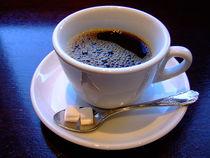 Venez boire un bon café dans un joli cadre de montagne