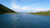 Lac des Gouillons
