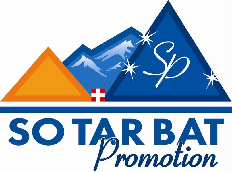 Sotarbat Promotion