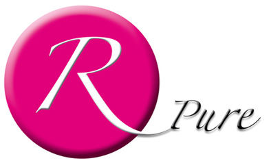 R'Pure – Salon de Coiffure