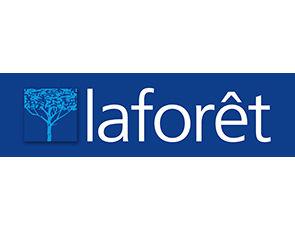 Laforet Immobilier Tarentaise