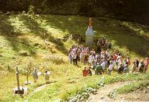 Chemin de Croix de la Duche